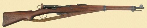 W + F Bern 1911 - Z43196