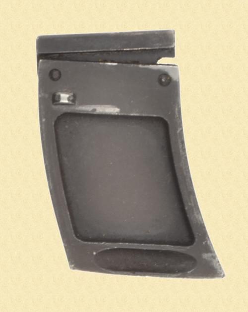 WINCHESTER MODEL 52 SINGLE SHOT ADAPTER - M7857