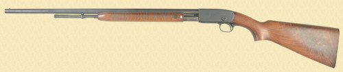 REMINGTON MOD 121 FIELDMASTER - D11715