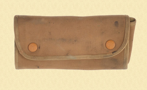 U.S.A WWI Medical Suture Kit - M7881