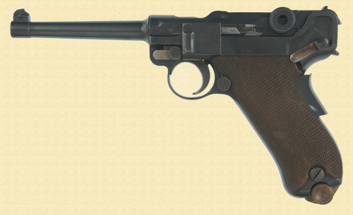 DWM 1920/06 SWISS - Z10401