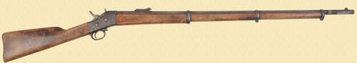 Remington 1867 - C44912