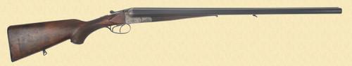 HUSQVARNA 310AS - Z33866