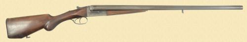 Aya 4 - Z44067