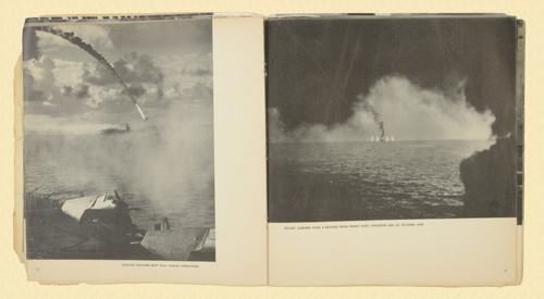 US NAVY WAR PHOTOGRAPHS - C48068