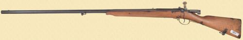 Belgisk 1871 - C44863
