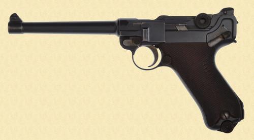 DWM 1908 NAVY - C29172
