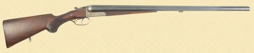 Husqvarna 350 - Z44140