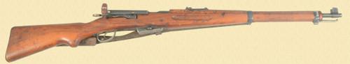 W + F Bern 1911 - Z43194