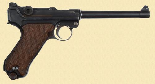DWM 1917 NAVY - D13815