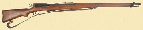 W + F Bern 1896/11 - Z43249