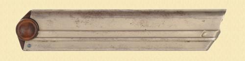 LUGER MAGAZINE - C48221