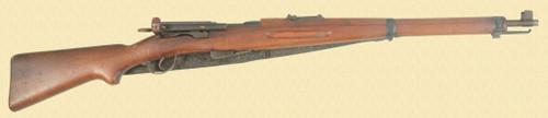 W + F Bern 1911 - Z43281