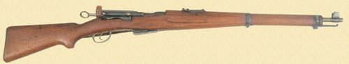 SWISS 1911 - Z43211
