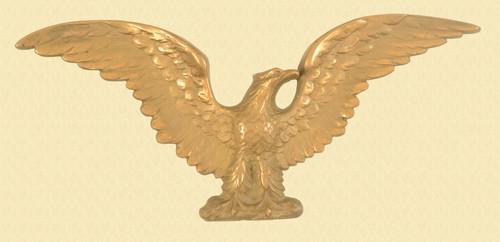 BRONZE EAGLE - M8088