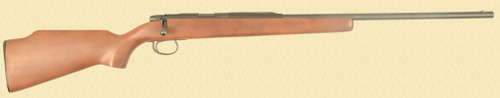 REMINGTON 580 - C47155