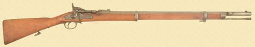 SNIDRE ENFLIELD 1871 - M8045