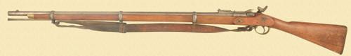 SNIDRE ENFIELD 1869 - M8049