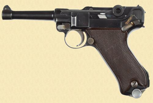 KRIEGHOFF 1937 - D13293