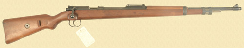 WALTHER KKW - D8806