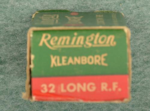 REMINGTON AMMUNITION - C48387