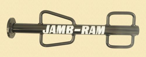 JAMB RAM BATTERING RAM - C31034
