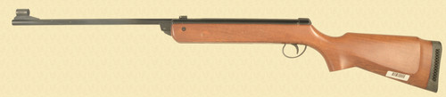 BSA METEOR AIR RIFLE - C31301