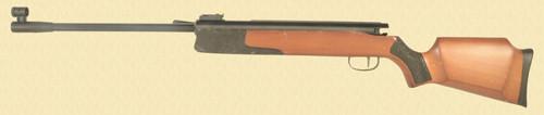 GAMO MC - M8200