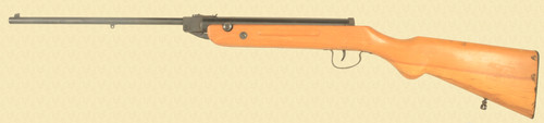 AIR RIFLE PUMP - M8251