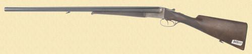 HUSQVARNA 615 - Z35406