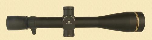 LEUPOLD VX3i LRP RIFLE SCOPE - C31084