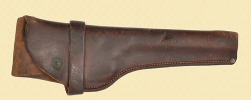H.H.HEISER 270X - M8216