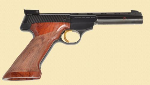 Fn 150 - Z46188