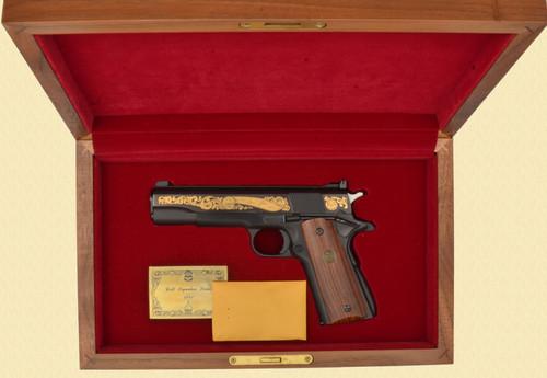 Colt Ace - Z47113
