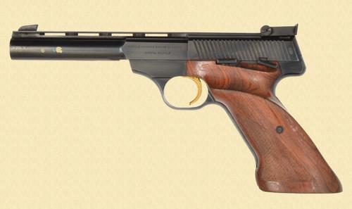 FN 150 - Z46191