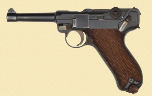 DWM 1908 COMMERCIAL - D32105