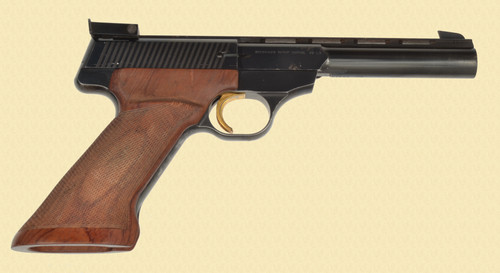 FN 150 - Z46194