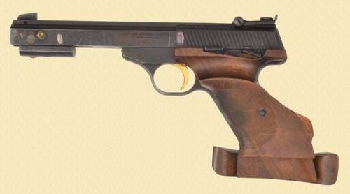 Fn 150 - Z46185