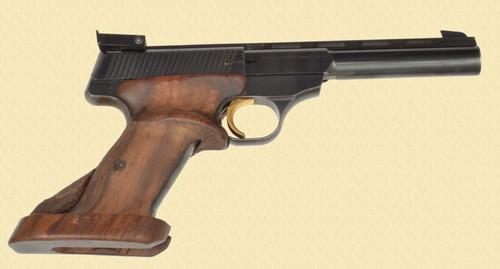 FN 150 - Z46190