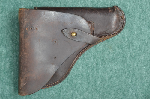 HOLSTER TOKEREV - M7447