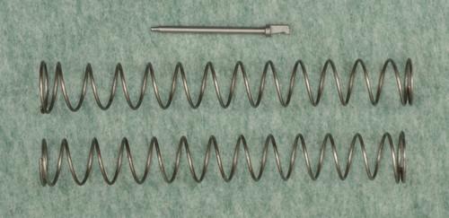 H&K FIRING PIN & RECOIL SPRINGS - C31565