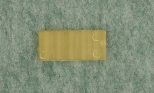 H&K P9S BUFFER TABLET - C31570