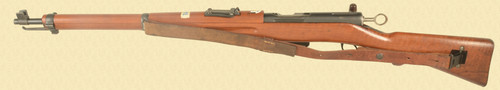 SWISS K11 - Z45095