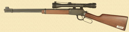 Winchester 9422M - Z46604