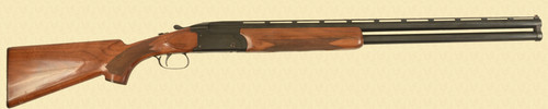 Remington 3200 Skeet - Z46605