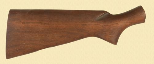 WINCHESTER 12 TRENCH GUN STOCK - M8348