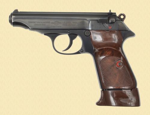Manurhin PP - Z46874