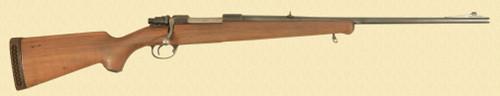 Husqvarna 1640 - Z45834
