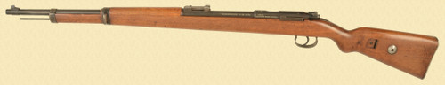 WALTHER DSM 34 - D8267