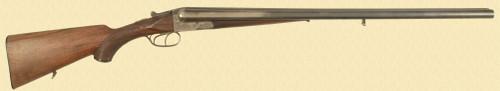 Husqvarna 310 AS - Z46383